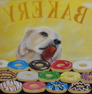 bakery10